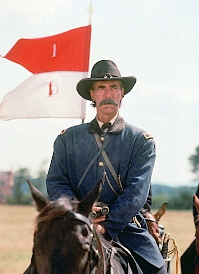 sam-elliot 24-elliot-gettysburg