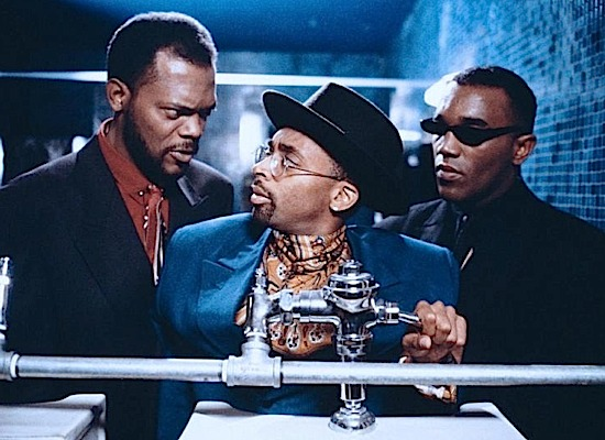 Image result for samuel l jackson mo better blues