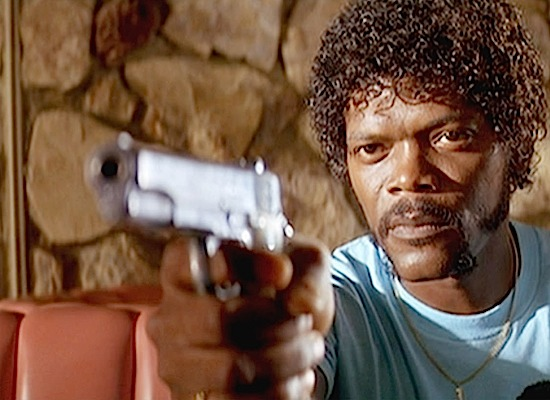 samuel-l-jackson 13-jackson-pulpfiction