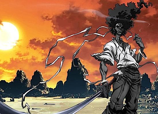 samuel-l-jackson 51-jackson-afrosamurai
