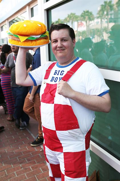 sanddiego15 big-boy