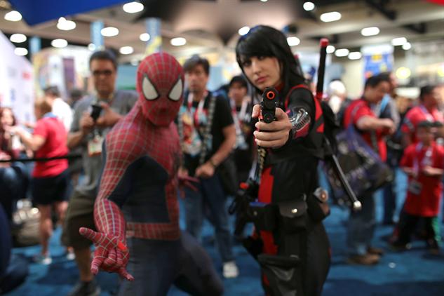 sanddiego15 spider-man-deadpool