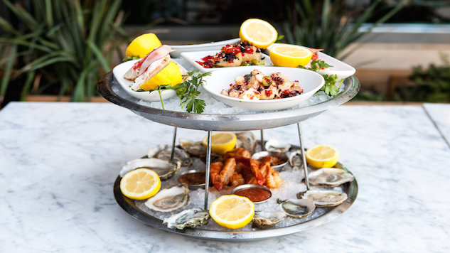 santa-monica herringbone---seafood-tower---photo--credit---marie-buck