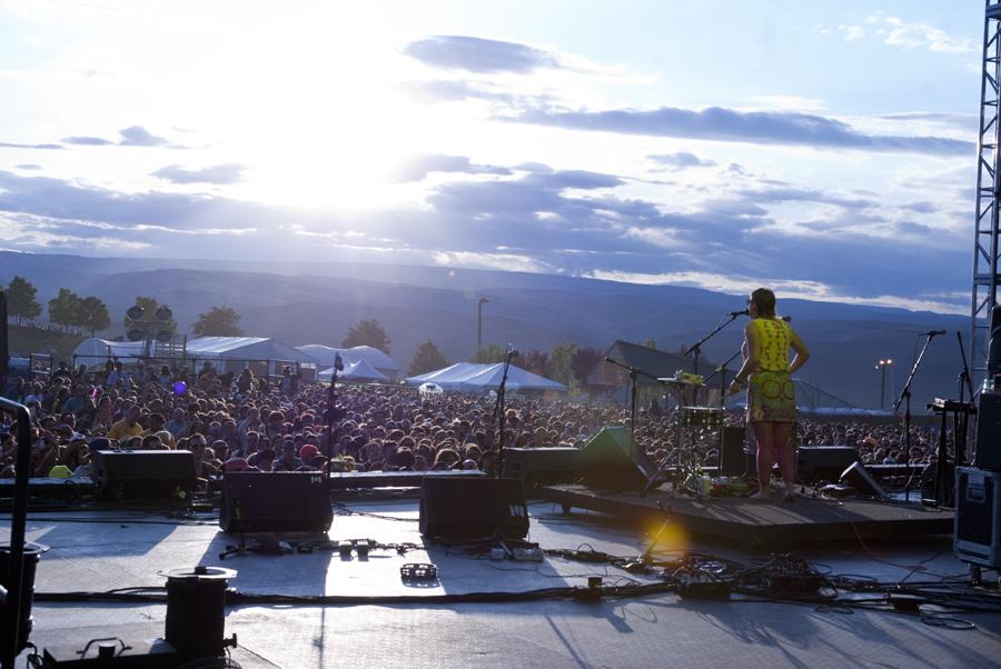 sasquatch-2012-day-two photo_10892_0-8