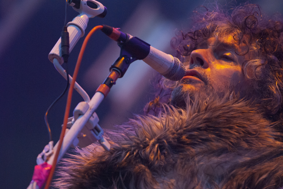 sasquatch-photos photo_825_0-15