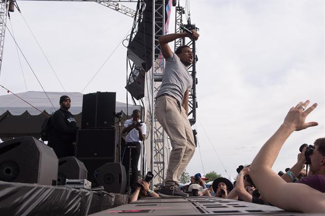 sasquatch2014-livephotos dsc-1785