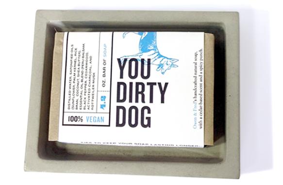 sassy-soaps 13owenandfreddirtydogsoap