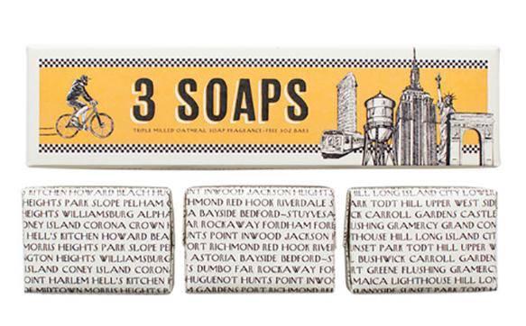sassy-soaps 3izola