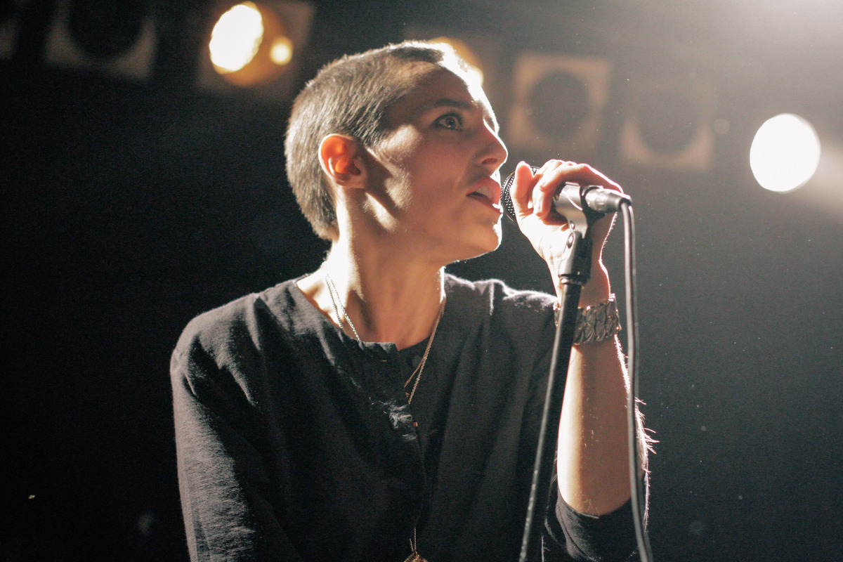 savages-in-seattle photo_18073_0-5