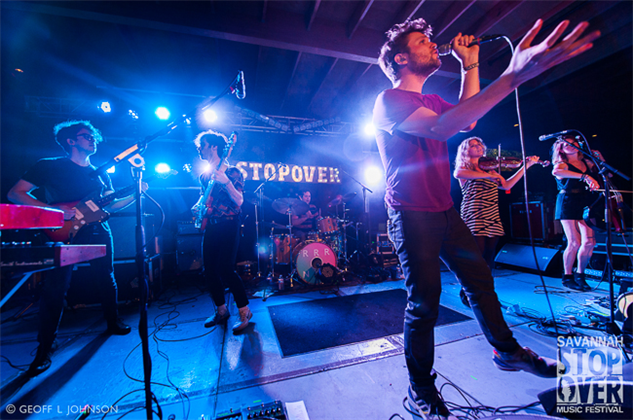 savannah-stopover-2016 05-rarariot-johnson-sos-02