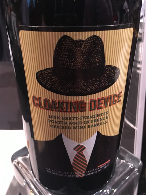 savor-dc brooklyn-brewing-cloaking-device