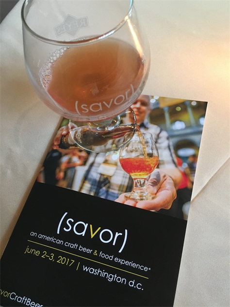 savor-dc menu--glass