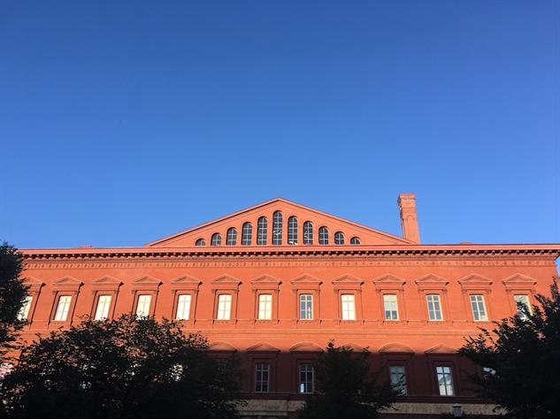 savor-dc national-bulding-museum