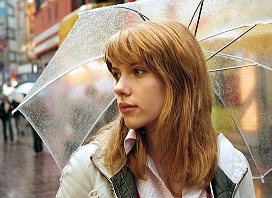 Scarlett Johansson Movies Quiz  Sporcle