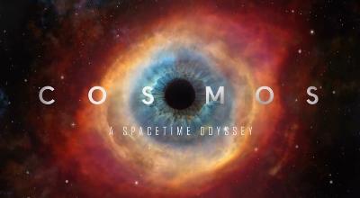 science-documentaries cosmos