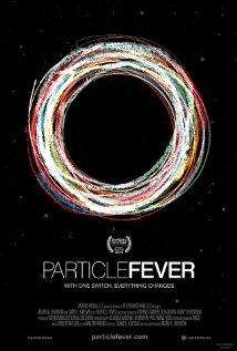 science-documentaries particle-fever