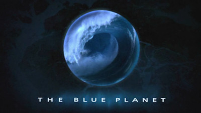 science-documentaries the-blue-planet
