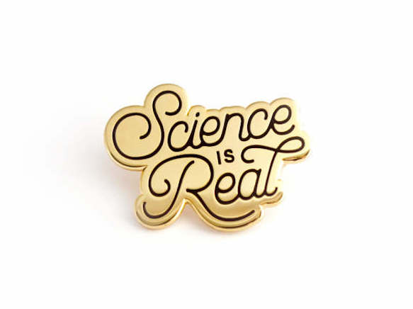 science-march-pins 4