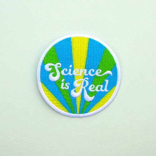 science-march-pins 9