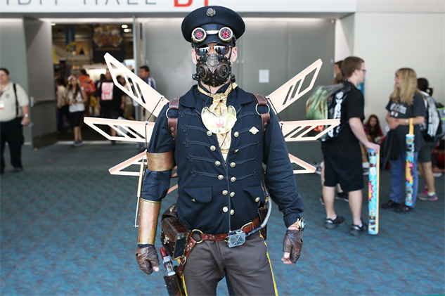 sdcc-cosplay-1 sdcc-14