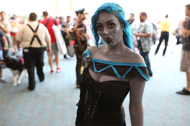 sdcc-cosplay-1 sdcc-15-