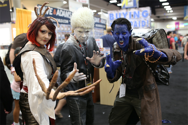 sdcc-cosplay-1 sdcc-16