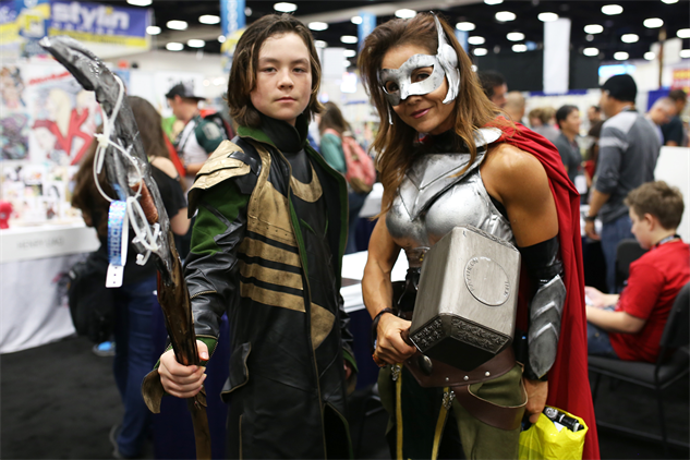 sdcc-cosplay-1 sdcc-18