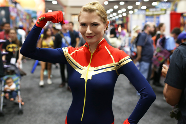 sdcc-cosplay-1 sdcc-2
