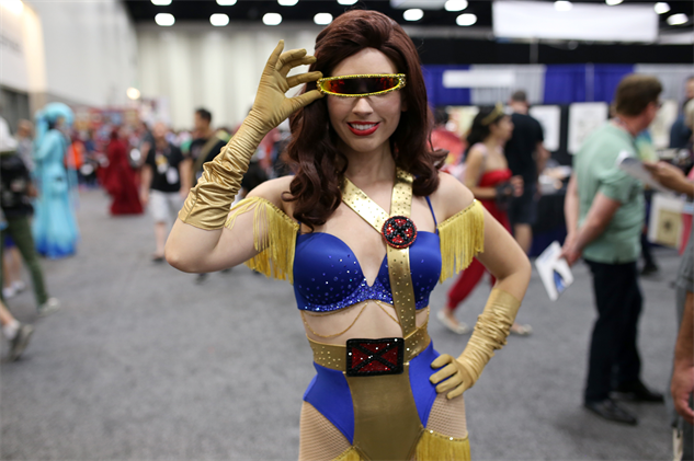 sdcc-cosplay-1 sdcc-21