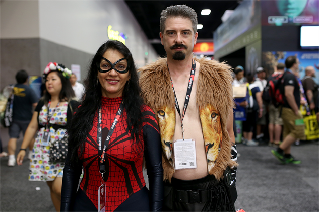 sdcc-cosplay-1 sdcc-22