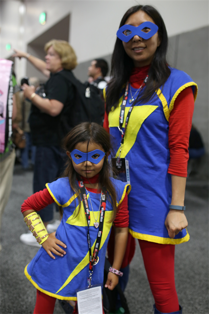 sdcc-cosplay-1 sdcc-23