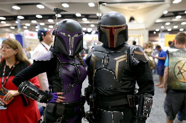 sdcc-cosplay-1 sdcc-25
