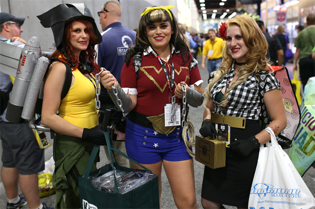 sdcc-cosplay-1 sdcc-28