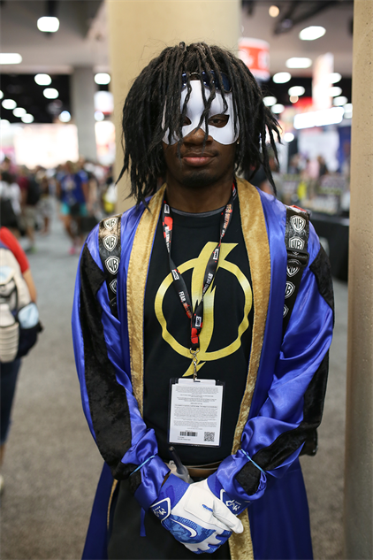sdcc-cosplay-1 sdcc-3