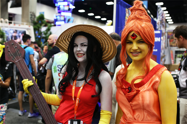 sdcc-cosplay-1 sdcc-6