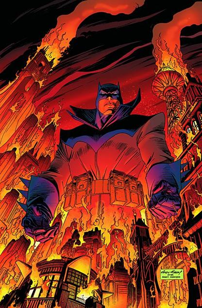 sdcccomicnews batman666