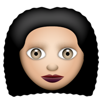 seinfeld-emoji elane