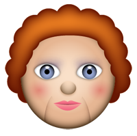 seinfeld-emoji estellecostanze