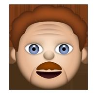seinfeld-emoji frankcostanze