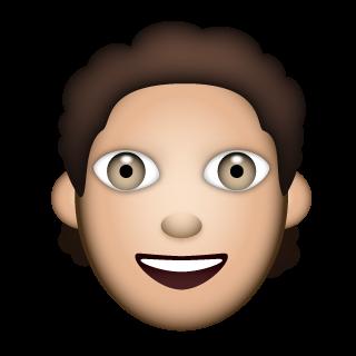 seinfeld-emoji jary