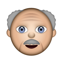 seinfeld-emoji leo
