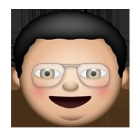 seinfeld-emoji newmie