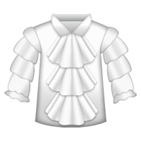 seinfeld-emoji pufyshirt