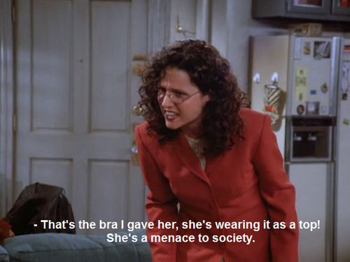 7abed27d7346ea526ca1cbf0a81b3868?1384968217 25 seinfeld memes and quotables to enjoy with your man hands tv