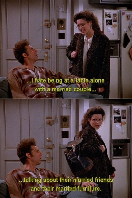 b218f9d52bb231a2791cf5db2a811d8a?1384968217 25 seinfeld memes and quotables to enjoy with your man hands tv