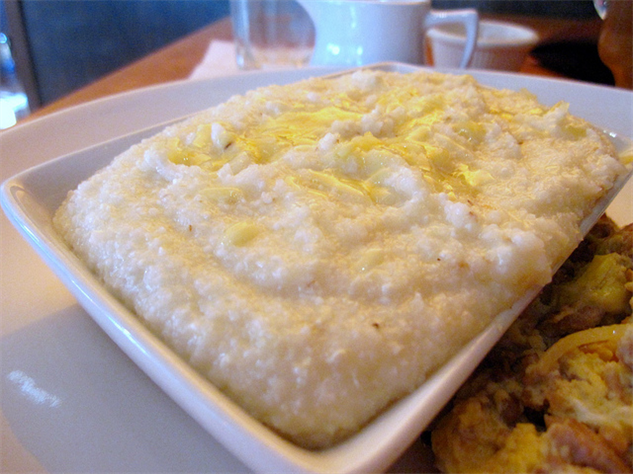 sept-food-holidays 2-grits