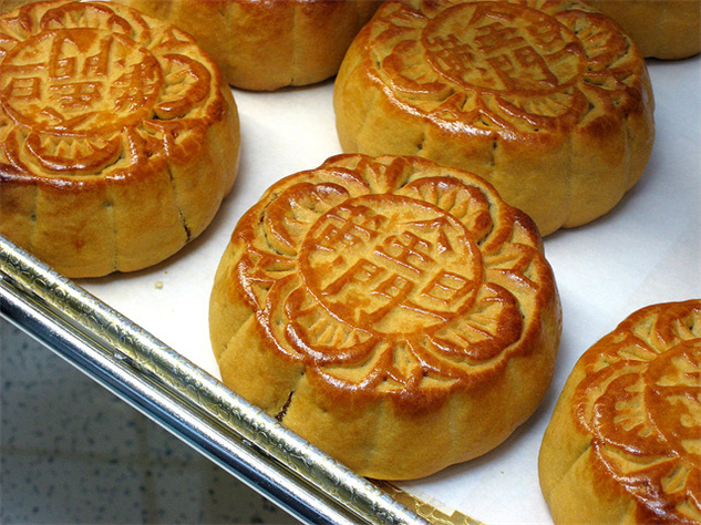 sept-food-holidays 7-moon-cakes