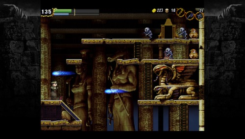 sept-psplus la-mulana-ex-ps-plus-500