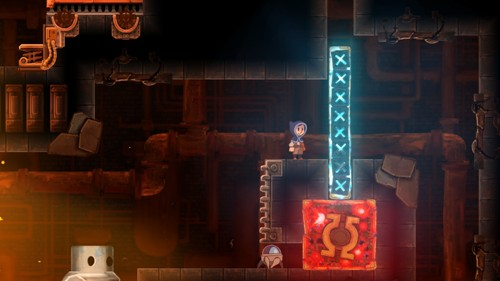 sept-psplus teslagrad-ps-plus
