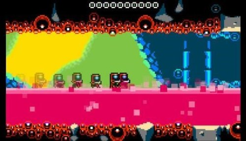 sept-psplus xeodrifter-ps-plus